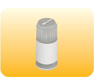 MeuCockpit DIY - Radios 2.0 - Página 3 CPK-29-901061-button