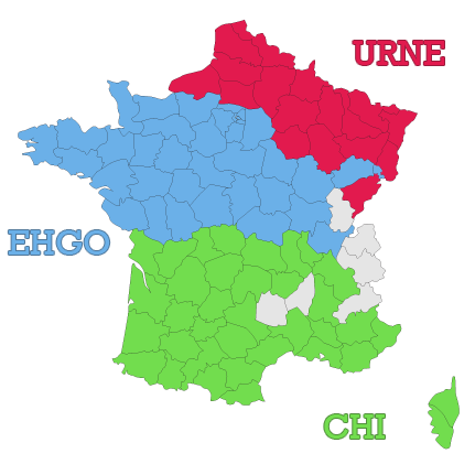 Petit rappel Egho Urne CHI 2017.... Carte_france_departement_2