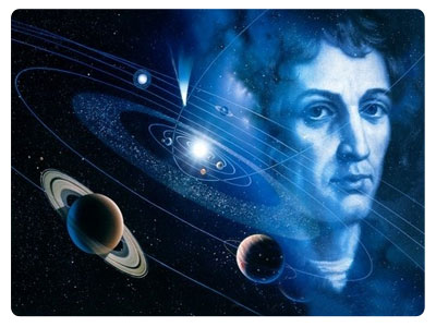 The United States of the Solar System: A.D. 2133 (Book Two) - Page 6 Copernicus-picture