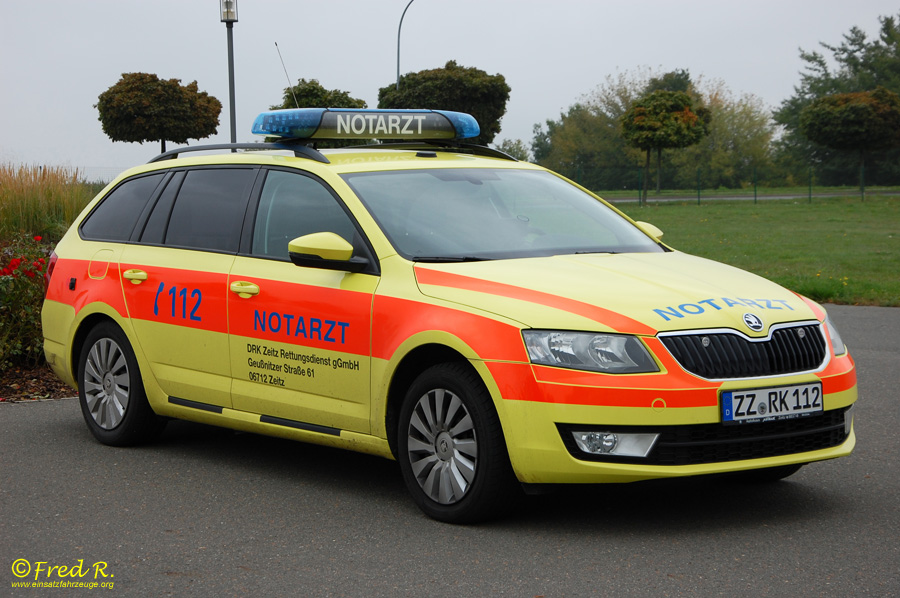 Skoda au service de la police - Page 6 Nef_zeitz_82-01_-_01