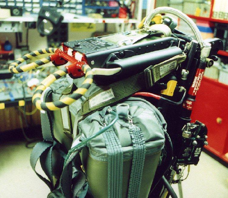 SADIN HEAVY INDUSTRIES AND EXTREME ENGINEERING Seatc