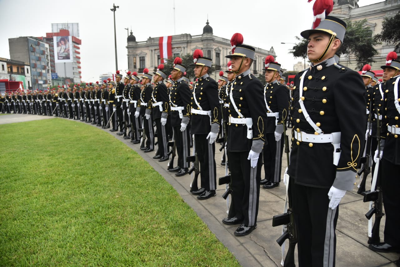 EJÉRCITO PERUANO - Página 17 WhatsApp_Image_2019-06-07_at_9.17.53_AM_1