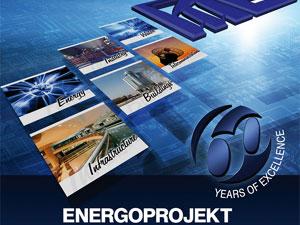 Energoprojekt  - ENHL (II DEO) - Page 25 Energoprojekt_011012
