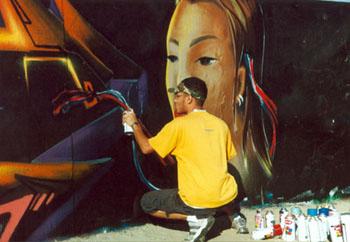Grafiti - Page 2 Grafit