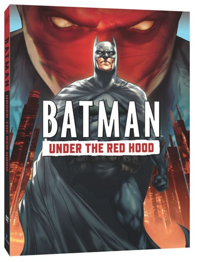 Derniers films vus - Page 3 Batman-Under-The-Red-Hood