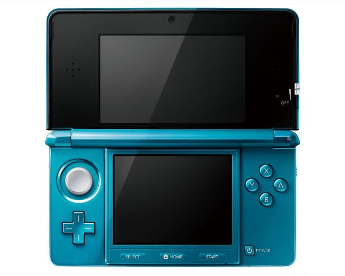 Les prochaines sorties - Page 14 Nintendo-3DS-01