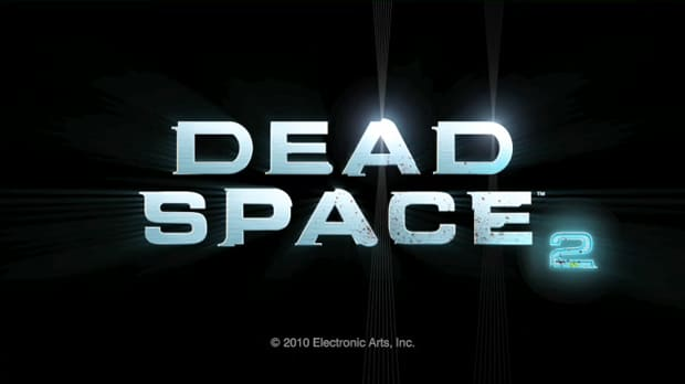 Dead space 2 [Xbox 360/Playstation 3/PC] Dead-Space-2-Logo