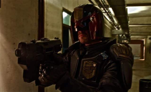 Dredd Dredd-Photo-Featuring-Karl-Urban-as-Judge-Dredd