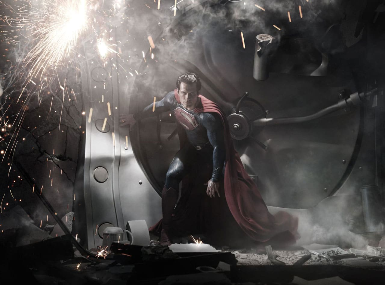 Man Of Steel de Zack Snyder Man-of-Steel-Movie-Picture-01