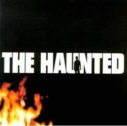THE HAUNTED Unseen (2011) TheHauntedTH_CD4-250x248