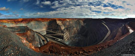 Mineria industrial 2016022601000989600040473