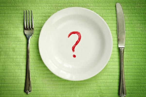 GM hrana GM-hrana