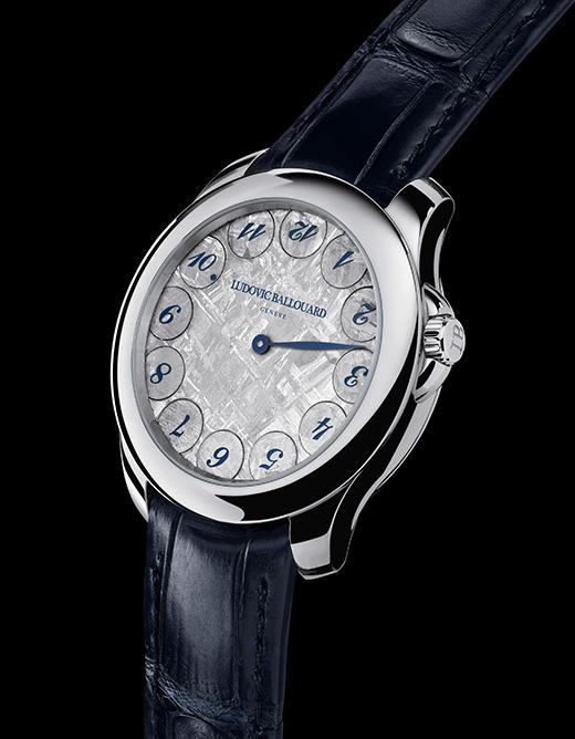 vacheron - Pour vous, quelle montre est le summum des montres ? - Page 3 Ludovic-Ballouard-Upside-Down-Meteorite-Preview2