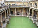 Javna parna kupatila Bath-roman-bath-great-bath-01