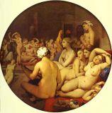 Javna parna kupatila Ean-auguste-dominique_ingres__the_turkis