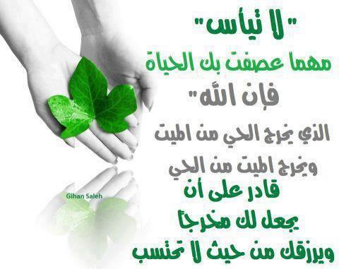 امثال نادرة بالصور El3en.amthal
