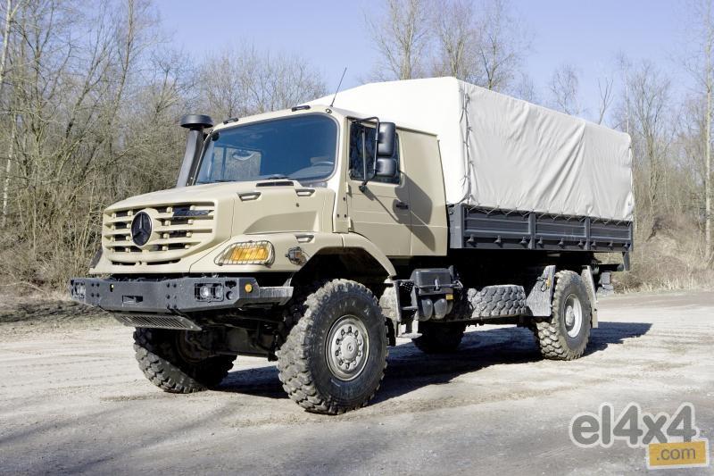 Adquisición de vehículos Unimog para apoyo a las unidades de artillería 767518_1399975_4961_3307_10C240-015