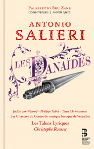 Salieri - Page 3 ES1019_ENG-1-190x300
