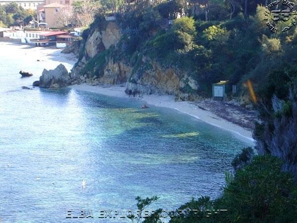 spiagge negate Cala%20dei%20Frati1