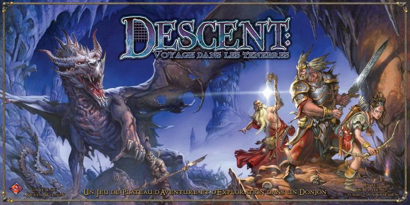 Critiques de jeux de société - Page 2 Jeux-descent-voyage-dans-les-tenebres