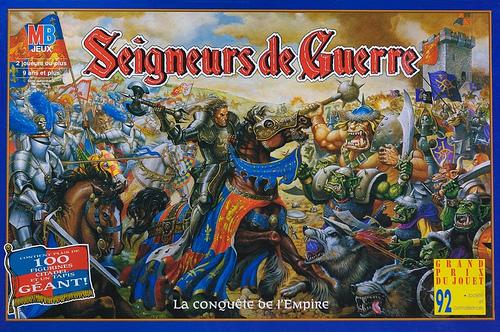 Seigneurs de guerre Jeux-seigneurs-de-guerre