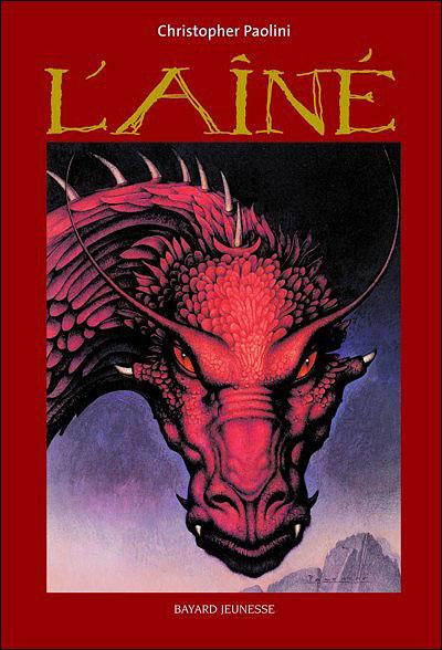 L'Héritage Livres-l-aine-89-2