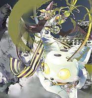 soul hunter 01 Heros-shen-gong-bao