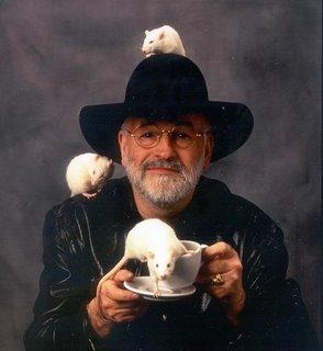 Hommage à Terry Pratchett (merci pour tout) Pratchett_rats