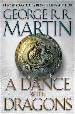 (Théorie) : La mère de Jon Snow.  A-dance-with-dragons