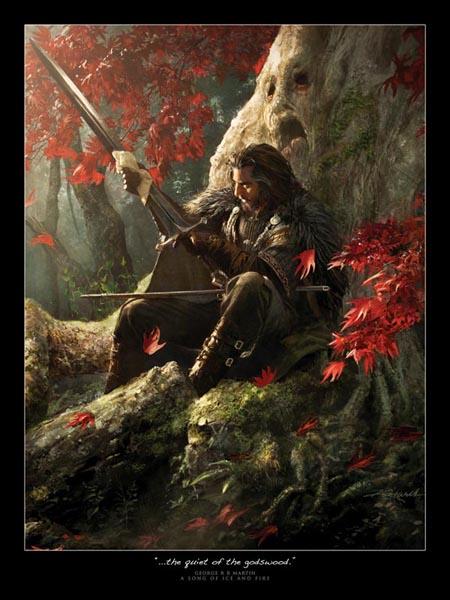 Edard Stark 1