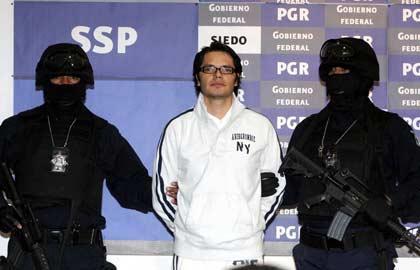 Desaparecen testigos contra 'El Vicentillo' en EU Carrillo_leyva_med