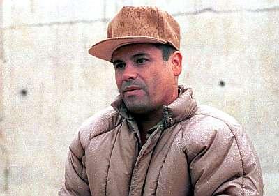 ¿Alguien ha visto a El Chapo? Chapo_guzmn_med