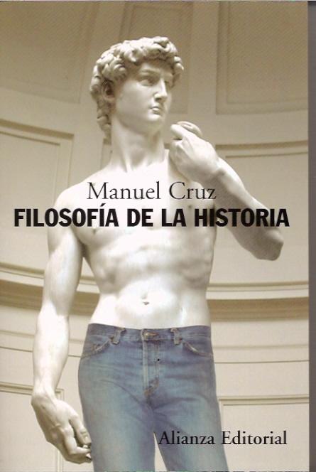 Historiografía definicion 9788420682174