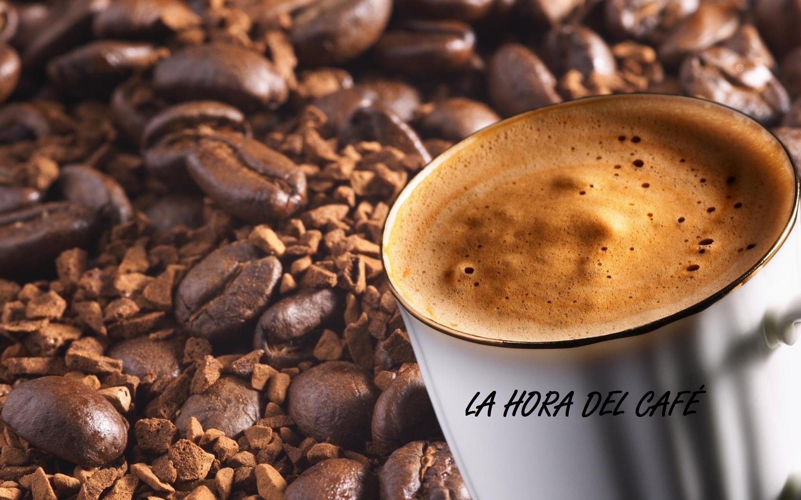 CAFETERÍA para todos - Página 5 CAFE%202