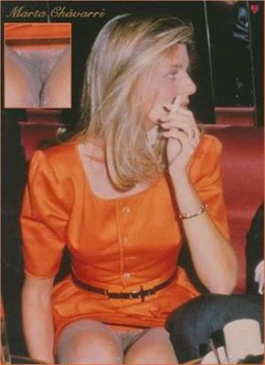 Chicas sexys de los 80 - Página 2 Marta-Ch%C3%A1varri