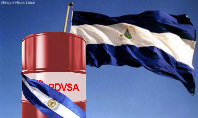 Nicaragua - Página 3 Barrilnicaragua