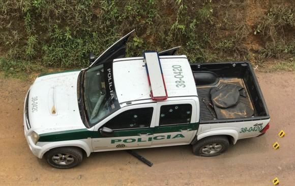 Conflicto Interno Colombiano - Página 7 Image_content_28516033_20170430211018