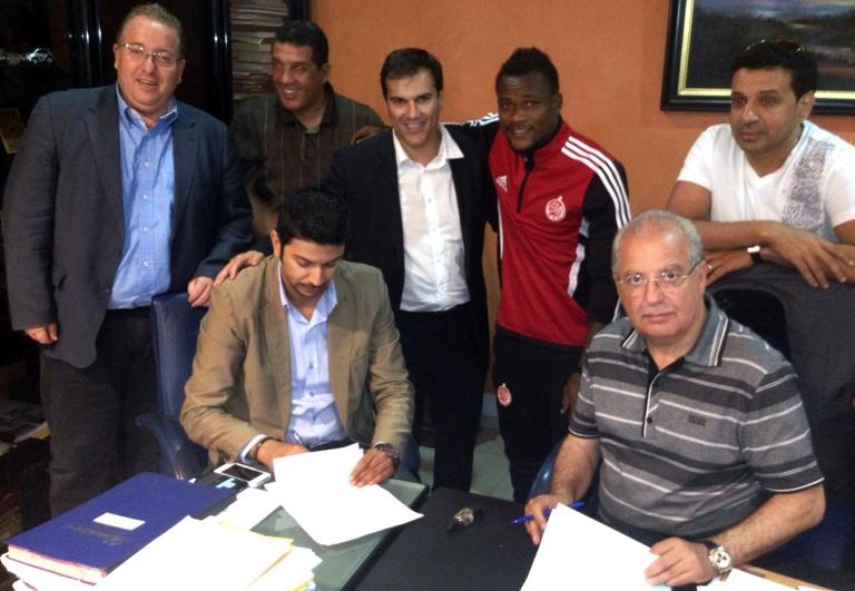 Oficial, Bobley Anderson ya es malaguista hasta 2018 Anderson_firma
