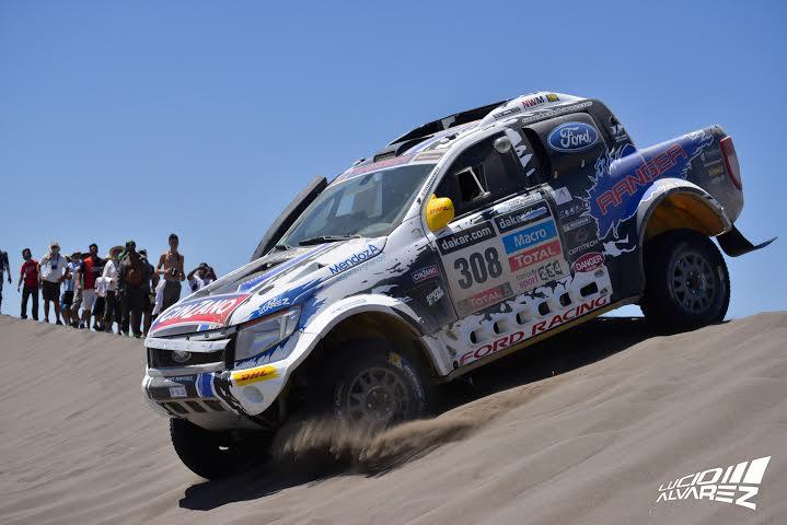 2016 Rallye Raid Dakar Argentina - Bolivia [3-16 Enero] - Página 2 DAKAR-LUCIO-ALVAREZ-2