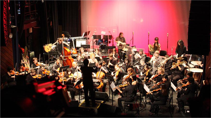 Música y videojuegos Video-Game-Orchestra