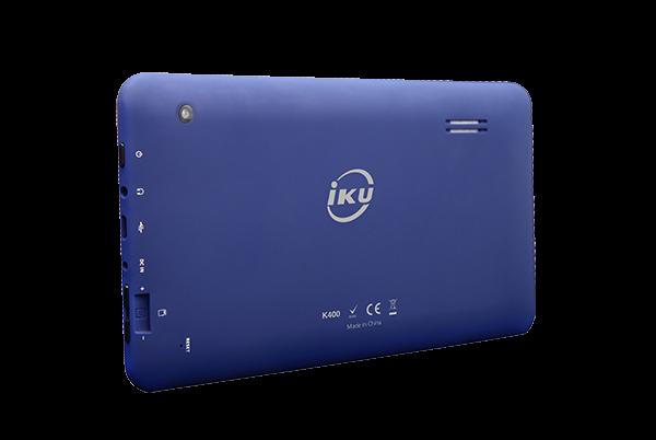 firmware tablete  iku k400i  Prix-de-vente-tablette-iku-k400-en-tunisie