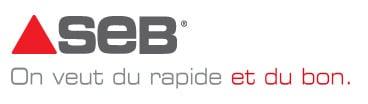 Préparation de la Road-euZ - Page 5 Seb-logo