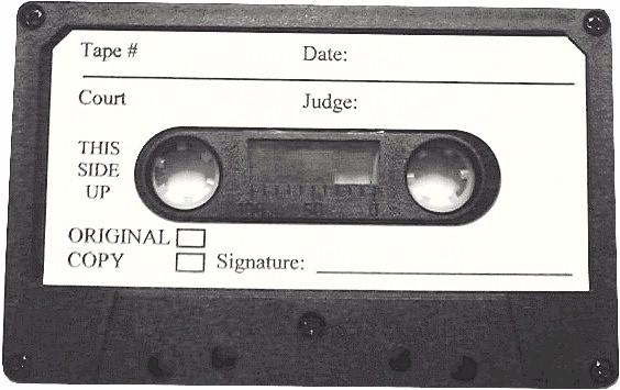 El topic de la veneracion del cassette Court_cassette_only