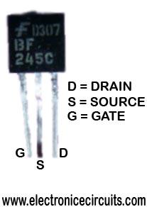 PI POLONÊS - Página 31 Bf245-N-channel-silicon-field-effect-transistor