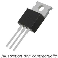 Help !  Cherche composant électronique 7812 !!! 050301