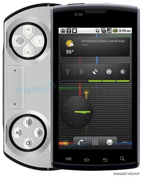 اخبار التقنيه2010 Psp-mockupengadget