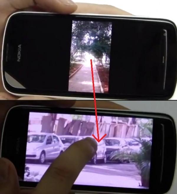 كاميرا PureView 808 تملك إمكانية التقريب بشكل مرعب! Lol-808-600x657