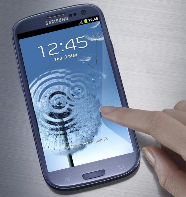 صور هاتف جالكسي Samsung-galaxy-S-III_12