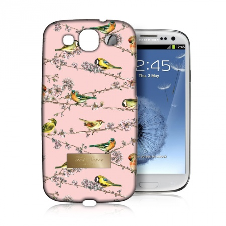 ظهور حافظات Galaxy SIII Samsung-galaxy-s-iii-case-1