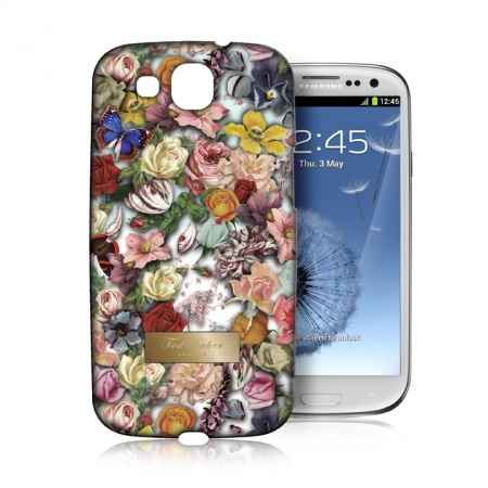 ظهور حافظات Galaxy SIII Samsung-galaxy-s-iii-case-2